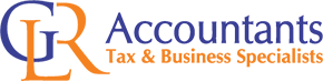 Accounting, Taxation, GST, GLR Accountants , Weston, ACT, Australia